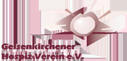 Gelsenkirchener Hospiz-Verein e. V. Logo